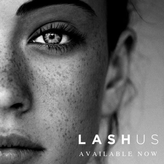 Lashus Surrey & West Sussex