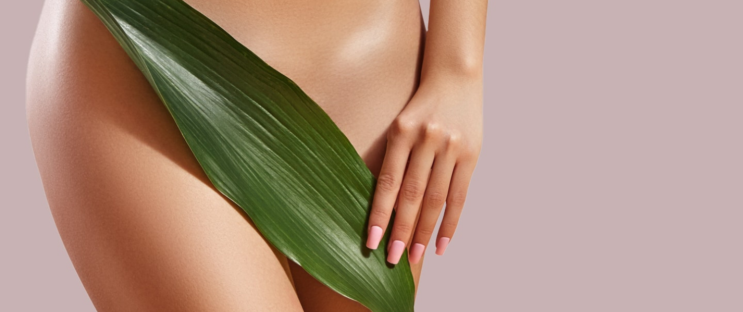 Intimate waxing, Hollywood waxing, Brazilian waxing, bikini waxing