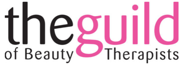 Guild of Beauty Therapists - Lauren Smith @ The Wellness Garden