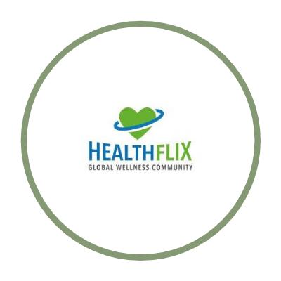 Healthflix